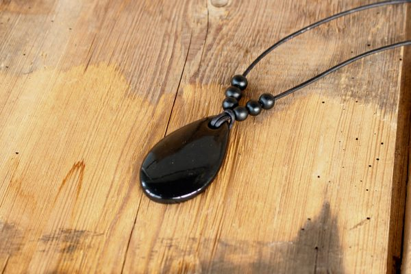 Orgonit Amulett